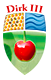 -Logo Dirk III